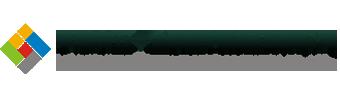 孝感市五一金属龙8在线娱乐官方网站制品有限公司